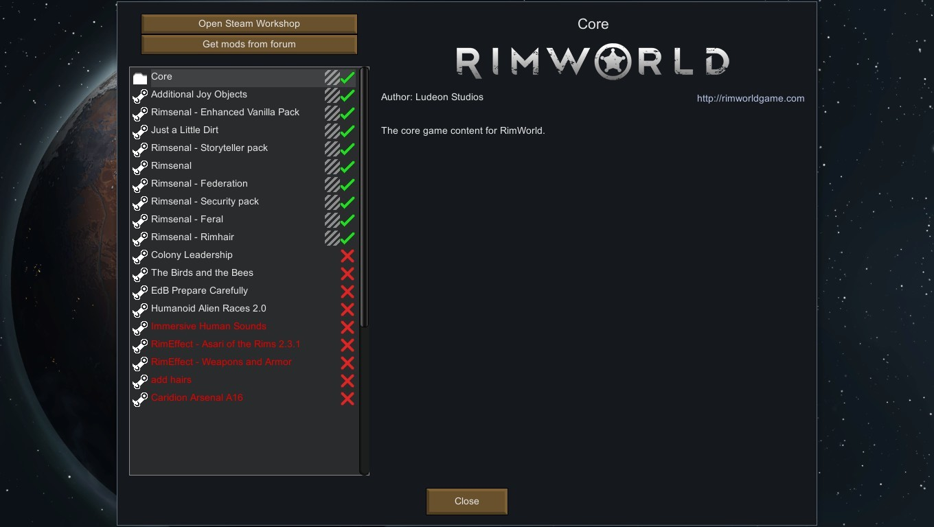 The Steam Workshop   - PC Games for Steam