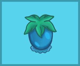 Ancient Fruit