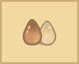 Large-Eggs